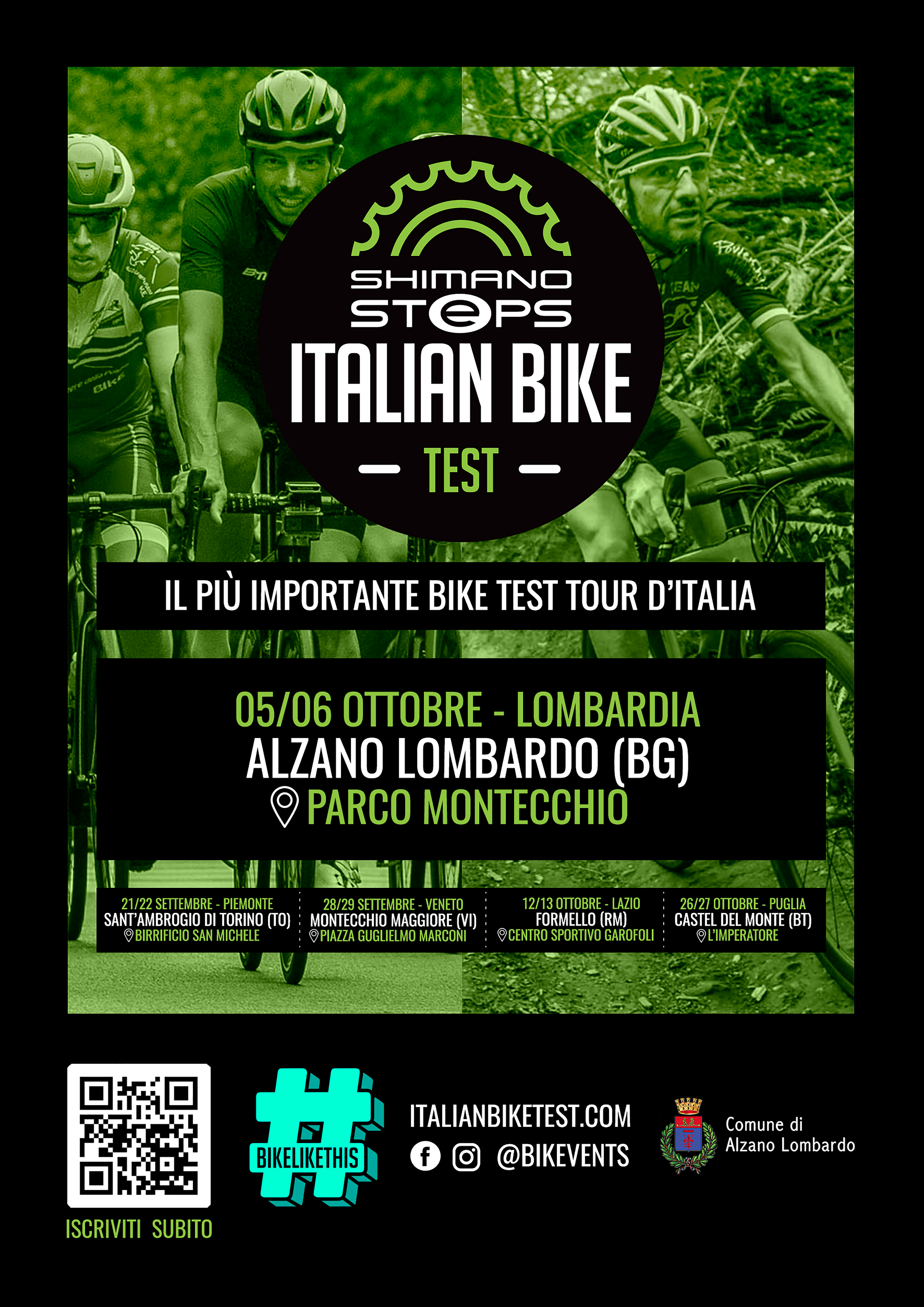 A3_BIKE_EVENTS_ALZANO_LOMBARDO