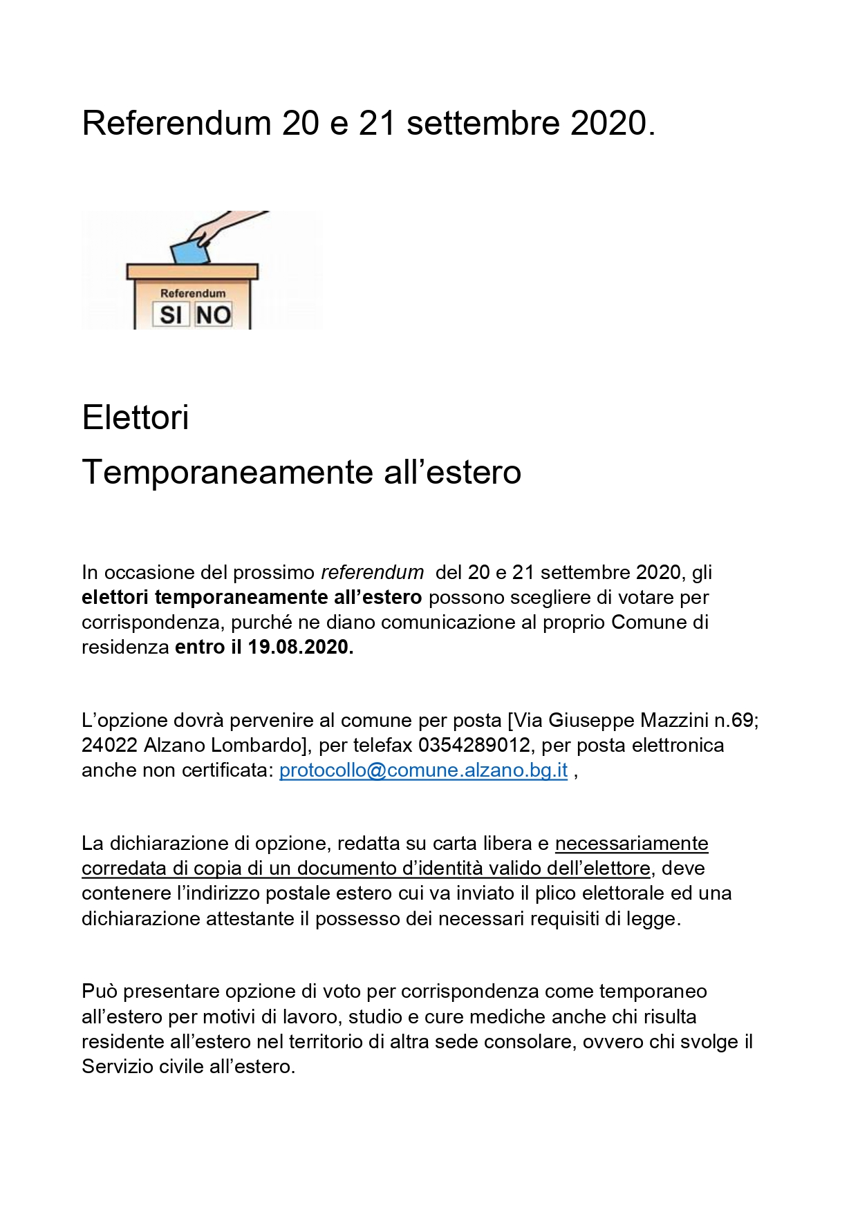 documento elettori temporaneamente all'estero_page-0001